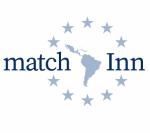 2017-01-matchinn