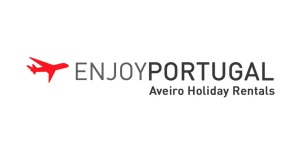 EnjoyPortugal Aveiro